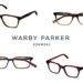 Warby Parker Fall Syllabus