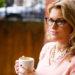 Warby Parker // Keene