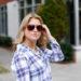 Warby Parker // Crossfield