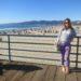 LA Birthday Trip