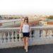 Florence and the Amalfi Coast