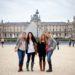 J'adore le Musée du Louvre