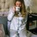 Pajamas Trend