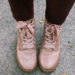 Sabrina Glam Frye Boot