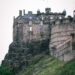Edinburgh, Scotland & The Scottish Highlands